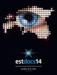 estdocs14_program_cover