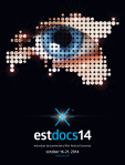 estdocs14_program_cover