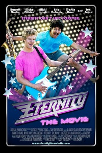 Eternity_Poster