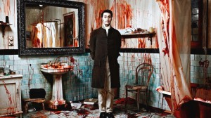 j2n7Z5__whatwedointheshadows_01_o3__8261101__1406658665
