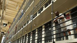 stateofincarceration_1280