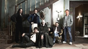 Y6Mo7p__whatwedointheshadows_03_o3__8261132__1406658667