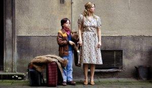 Germany West : Westen Toronto EU Film Festival
