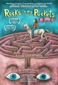 RocksinMyPockets_Poster_Medium