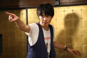 47_jigoku_sub3_5MB