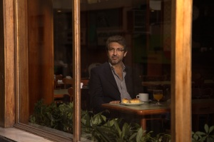 4fd6c30e-cf73-4008-acfb-8417987be0ab Bombita Ricardo Darin as Simón Photo courtesy of Sony Pictures Classics