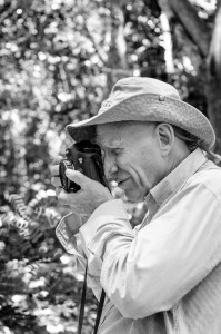 © Sebastião SALGADO : Amazonas images This photo cannot be reproduced out of this context. The image must be reproduced in its entirety, no cropping, no modifications are allowed 2