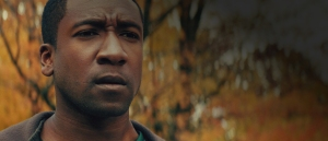 cast---Knickoy-RobinsonBack