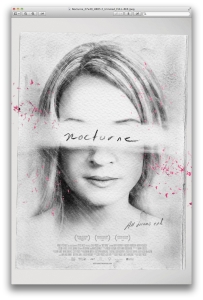 Nocturne-Poster-Small-Size