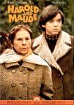 harold-and-maude-movie-poster-1971-1020464060