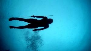 Sailing_A_Sinking_Sea_1