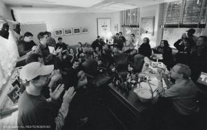 LIVEFROMNEWYORK!_(PHOTO+COURTESY+OF+EDIE+BASKIN)-5