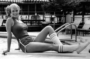 Dorothy Stratten