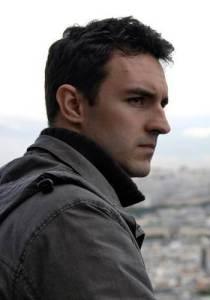director_igor_drljaca