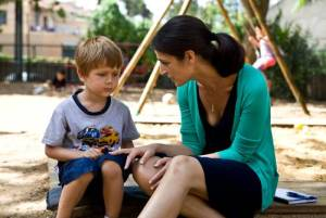 Kindergarden_Teacher_The