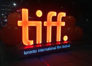 #TIFF15 logo