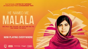 banner-he-named-me-malala-malala_844x476_static-EVERYWHERE