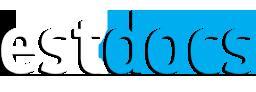 estdocs_logo