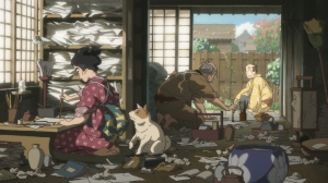 MISS_HOKUSAI_main_01