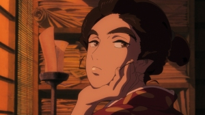 MISS_HOKUSAI_main_02