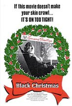 BLACK-CHRISTMAS-Website-Poster