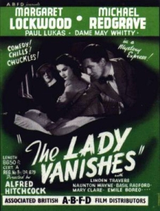 The_Lady_Vanishes_1938_Poster