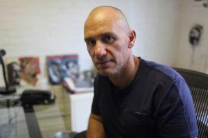 Radu Muntean-4- Jeff Harris culturalmining