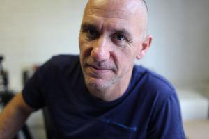 Radu Muntean-5- Jeff Harris culturalmining