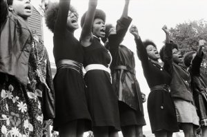 20150804_152141_8192973-black-panthers-from-sacramento-free-huey-rally-bobby-hutton-memo.jpg.1280x720_q85