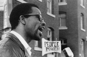 20150804_152143_3153609-eldridge-cleaver-berkeley-photo-courtesy-of-jeffrey-blankfort.jpg.1280x720_q85