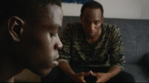 naz and maalik-4