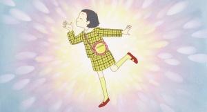 qjpO93_Only_Yesterday_credit__1991_Hotaru_Okamoto_-_Yuko_Tone_-_GNH_(5)_o3_8935596_1455135751