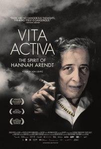 Vita Activa Poster