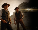 cowboysandaliens_1280x1024_3