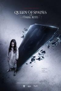 Queen-of-Spades-The-Dark-Rite_poster_goldposter_com_3