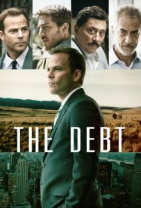 thedebt