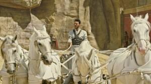 Ben Hur Paramount Pictiures2