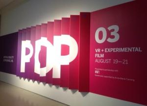 Pop 03