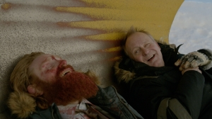 kristofer-hivju-and-stellan-skarsgard-in-in-order-of-disappearance-a-magnet-release-photo-courtesy-of-magnet-releasing2-1