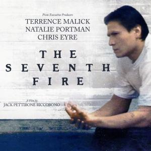 SeventhFire