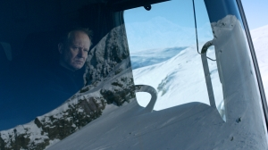 stellan-skarsgard-in-in-order-of-disappearance-a-magnet-release-photo-courtesy-of-magnet-releasing