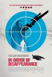 theatrical-one-sheet-for-in-order-of-disappearance-a-magnet-release-photo-courtesy-of-magnet-releasing-6