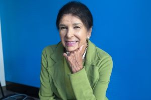 alanis-obomsawin2
