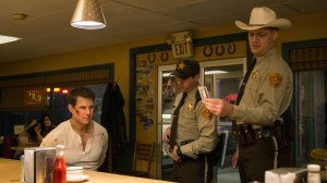 jack-reacher-gallery-02