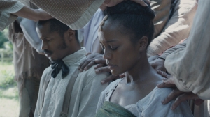 birthofanation_04