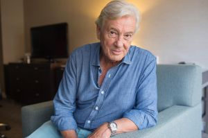 paul-verhoeven-tiff16-photo-by-jeff-harris-2