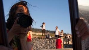 bts1-cameraperson-kirsten-johnson-cr-majlinda-hoxha