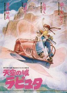 castle_in_the_sky_movie_poster