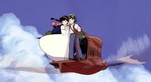 miyazaki-castle_in_the_sky__1__shetapazuf_