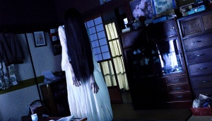 1-sadakovs-kayako_01-brightened-rep-still